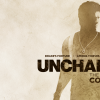 Тестирование Uncharted: the Nathan Drake Collection от Digital Foundry