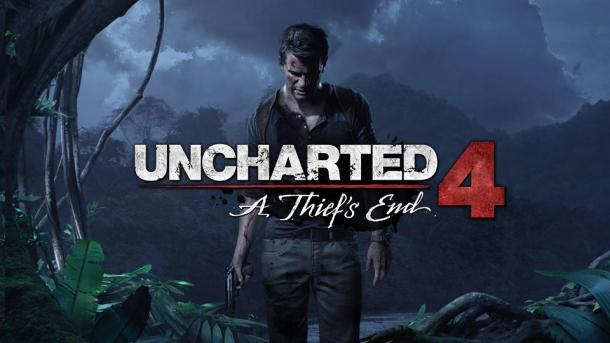 Мультиплеер Uncharted 4: A Thief's End пока не выдает 60fps Uncharted 4: A Thief's End